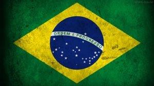 Brasil - voc.link - política