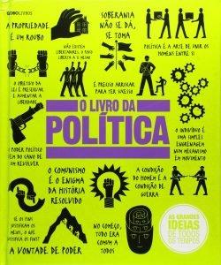 O Livro da Política - voc.link