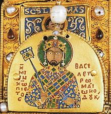 Miguel VII Ducas