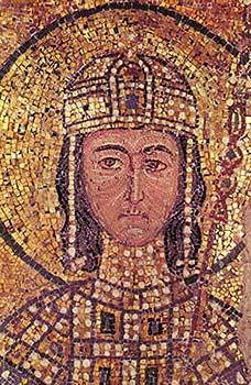 Romano IV Diógenes