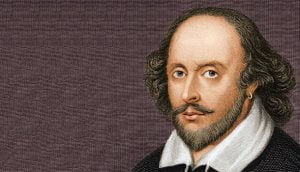 William Shakespeare - voc.link