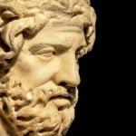 Como tirar proveito de seus inimigos – Plutarco