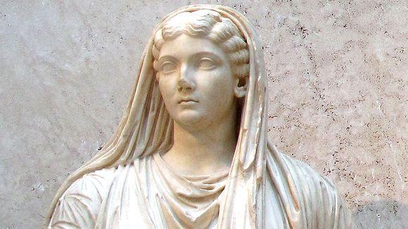 Lívia Drusilla