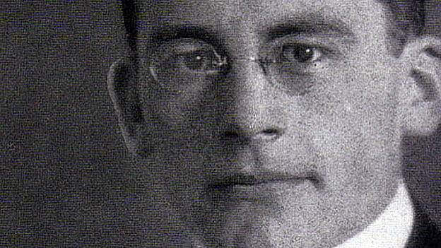 Carl Schmitt - o maior canalha da filosofia